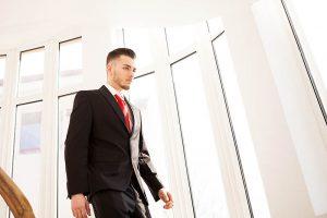 שאלות נפוצות בנושא רישיון עסק