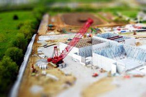 שיטות בניה - בואו להכיר את שיטות הבנייה בישראל שקיימים