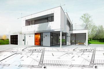 הכשרת חריגות בניה בבית פרטי או משותף