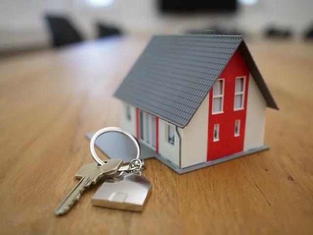 בדיקת בית לפני קנייה