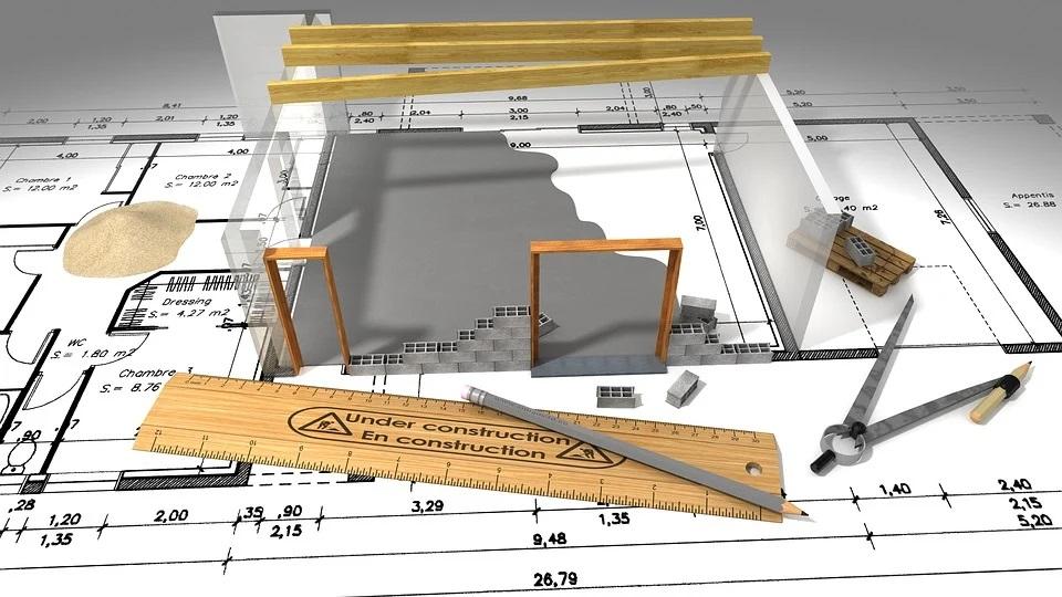 שיפוץ מבנה ללא הוצאת היתר בניה