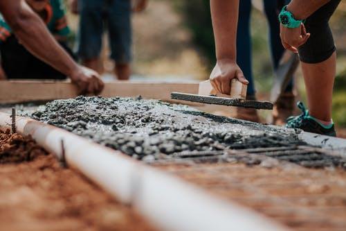 למה כדאי לבנות בהיתר